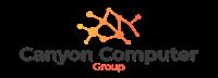 Canyon Computer Group Ltd.